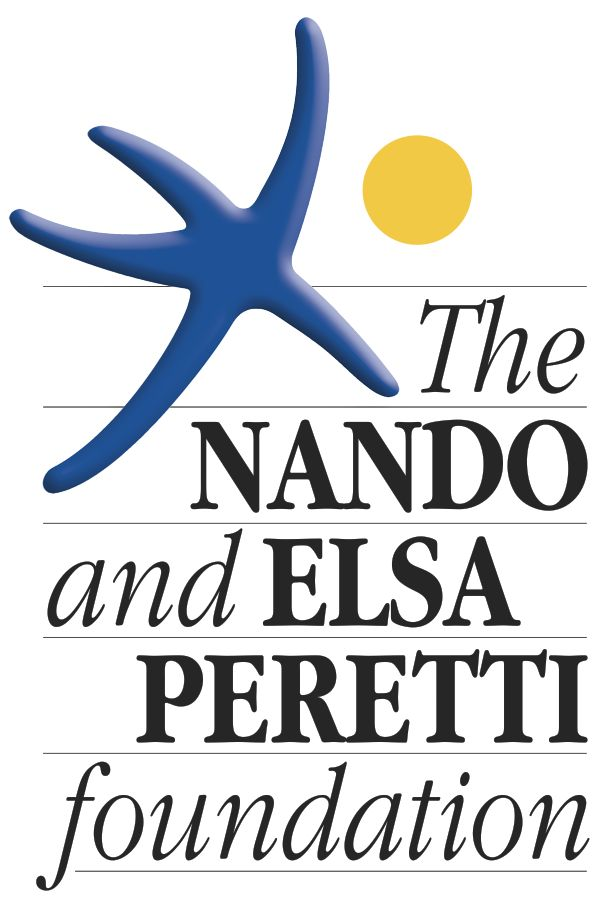 The Nando and Elsa Peretti Foundation