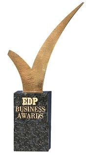 EDP Awards