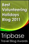 Tripbase