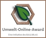Umwelt online