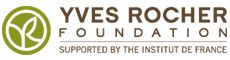Yves Rocher Foundation